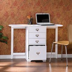 Home Etc Hideaway Desk