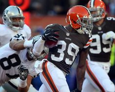 1000+ images about CLEVELAND BROWNS on Pinterest | Cleveland ...