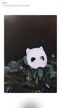 Rapper, Moodboard, Backrounds, Spotify Playlist, One Piece Anime, Random Pictures, Old School, Piercing, Panda