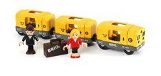 Brio Metro Train Brio http://www.amazon.com/dp/B004KU83B4/ref=cm_sw_r_pi_dp_0Ncmub07XGRRN
