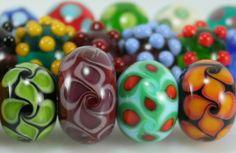 Beads & Bead Assortments | Shopswell