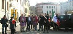 Emilia - Un milione di euro per promuovere la Memoria del Novecento