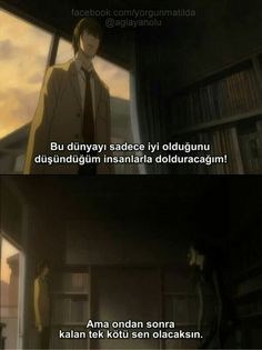 Death Note Death Note The post Death Note appeared first on Film. Cute Tumblr Quotes, Funny Quotes, Death Note Funny, Born To Die, Very Tired, Facebook Humor, Famous Words, Film Quotes, Noragami