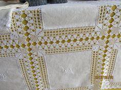"""Hoje vou falar de mirtilos...  O que é o mirtilo????   O mirtilo eurasiano , é um arbusto que pertence à família Ericaceae   (família da... [   """"Filomena Crochet e Outros Lavores"""" ] #<br/> # #Filet #Crochet,<br/> # #Crochet #Lace,<br/> # #Crochet #Bedspread,<br/> # #Filomena,<br/> # #Eskimo,<br/> # #Crochets,<br/> # #Search,<br/> # #Crochet,<br/> # #Quilt<br/>"""