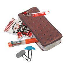 DCI Gift - Yummypocket - Ice Cream Sandwich