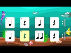 Elementary Classroom Themes, Elementary Music Lessons, Music Lessons For Kids, Music For Kids, Music Classroom, Google Classroom, Kindergarten Music, Teaching Music, Middle School Music