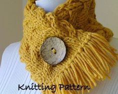 Knitting+Design+Diagonal+Ribbed | Sorry, this item sold. Have ValeriesGallery make something just for ...