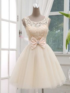 Cheap dress up wedding gowns, Buy Quality dresses holiday directly from China dress up fashion models Suppliers:New 2014 A-Line Champagne Lace Short Style Princess Evening Dress Prom Party DressUS $ 36.00/pieceNew 2014 Women Short W