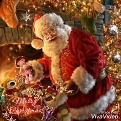 36 ideas holiday drinks christmas friends for 2019 Merry Christmas Gif, Merry Christmas Pictures, Christmas Scenery, Christmas Artwork, Vintage Christmas Images, Victorian Christmas, Christmas Music, Christmas Colors, Kids Christmas