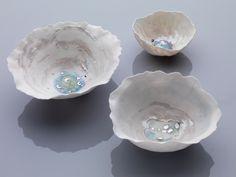 Joy Trpkovic porcelain pinchpots1