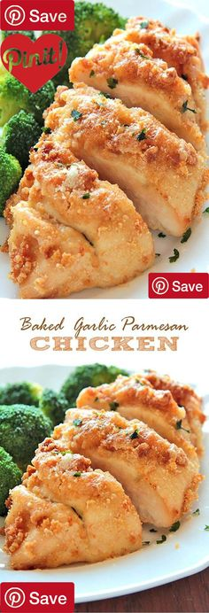DIY Baked Garlic Parmesan Chicken - Ingredients  Produce   tsp Garlic powder  Condiments   cup Mayonnaise  Baking & Spices   tsp Lemon pepper  1 pinch Salt  Dairy   cup Parmesan cheese  Other  4-5 teaspoons Italian seasoned dry bread crumbs - Baked Garlic Parmesan Chicken is one of those everyone-should-know-how-to-make recipes. Its easy and comes together quickly. In fact . #delicious #diy #Easy #food #love #recipe #recipes #tutorial #yummy @mabarto - Make sure to follow cause we post alot…