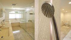 Tips for an Eco-friendly Bathroom