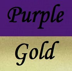 ~ 15 Lila Gold, Purple Gold, Lilac, Color Pairing, Color Combos, Color Collage, New Theme, Mood Boards, Color Inspiration