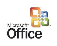 Microsoft office 2007 microsoft word bangla tutorial 2016 part 1 resultado de imagen para video tutorial excel fandeluxe Image collections
