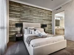 Bedroom design | Home Decor and Design pics on We Heart It