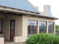 3 Bedroom House For Sale in Boggomsbaai 3 Bedroom House, Beautiful Homes, Outdoor Decor, Home Decor, House Of Beauty, Decoration Home, Room Decor, Interior Decorating