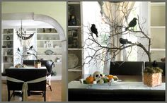Great decoration ideas and how to do them