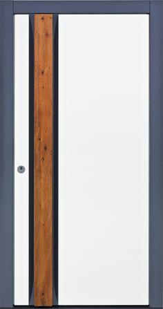 Pieno Haustüre Modell Osaka. Die exklusiven Pieno Haustüren jetzt auch bei Fenster-Schmidinger in Gramastetten in Oberösterreich erhältlich. Infos auf unserer Website www.fenster-schmidinger.at  #Haustüren #Doors #Eingangstüren #Exklusiv #Pieno #Modell #Osaka