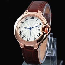 hermes bags - REwatchVIEW.com - best replica watches from aliexpress on ...