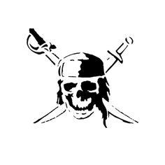 Xăm Hình Pirata by Felipe Sena is a Gaming & Fandom temporary tattoo from inkbox Pirate Tattoo Small, Pirate Skull Tattoos, Pirate Flag Tattoo, Fandom Tattoos, Leo Tattoos, Tatoos, Tribal Tattoos, Sleeve Tattoos, Tattoos For Women Small