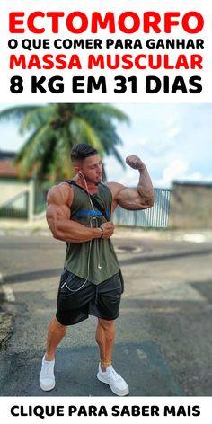 Gym Workout For Beginners, Gym Workout Tips, Fitness Goals, Fitness Tips, Fitness Motivation, Huge Biceps, Aesthetics Bodybuilding, Shoulder Workout, Taekwondo