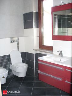 #bagno #mobile #bathroom