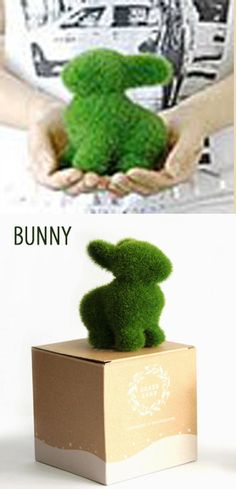 Artificial turf grass pet animals free shipping by colorpan, $10.00