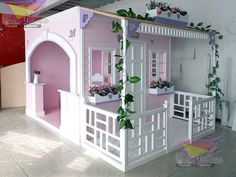 "Visit our website for more information on ""Ideas for Bunk Beds in Small Rooms"". It is a… - Wedding Bed For Girls Room, Little Girl Rooms, Kids Room, Baby Bedroom, Girls Bedroom, Bedroom Decor, Wooden Bedroom, Dream Rooms, Dream Bedroom"