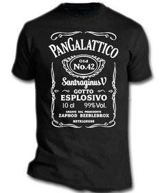http://www.tostadora.it/web/gotto_esplosivo/1048907