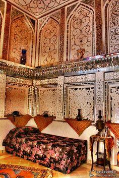 Iran Traveling Center http://irantravelingcenter.com #iran #travel