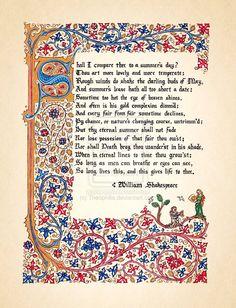 sonnets of shakespeare cover book: 18 тыс изображений найдено в Яндекс.Картинках