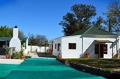 HeronsRest Self-Catering, Velddrif, Western Cape on Budget-Getaways Budget Holidays, Catering, Budgeting, Africa, Outdoor Decor, Home, Catering Business, Gastronomia, Ad Home