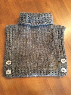 Baby Knitting Patterns, Knitting For Kids, Crochet For Kids, Loom Knitting, Baby Patterns, Free Knitting, Knitting Projects, Crochet Baby, Crochet Projects