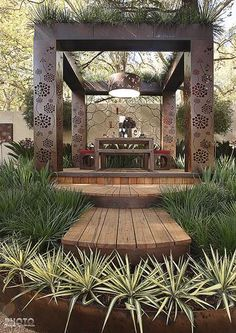 Paal Grant Designs in Landscaping Galleries. Browse photos from Paal Grant Designs in Landscaping
