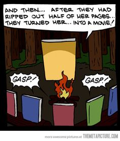 Horror stories…Makes me think of the percy jackson movies.(shudder)They MUTALATED the books! I Love Books, Good Books, My Books, Music Books, Scary Stories, Horror Stories, Ghost Stories, Horror Books, Library Humor
