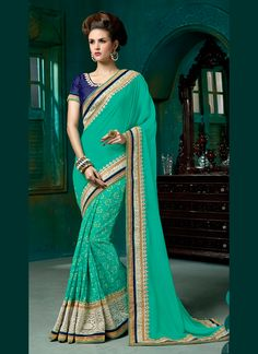 Link: http://www.areedahfashion.com/sarees&catalogs=ed-3717 Price range INR 5,171 to 8,316 Shipped worldwide within 7 days. Lowest price guaranteed.