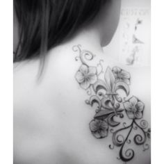 451 Best Tattoo Designs Images Cute Tattoos Small Tattoo Tattoo