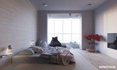 organic-master-bedroom.jpg 1400×840 pixelů