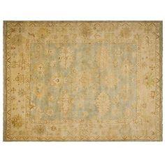 Langford - Riverwashed Blue Flooring, Rugs, Luxury, Cover, Blue, Home Decor, Farmhouse Rugs, Hardwood Floor, Interior Design