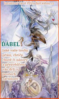 tarot-dabel-pc Tarot, Fantasy Art, Anime, Fantastic Art, Cartoon Movies, Anime Music, Fantasy Artwork, Animation, Anime Shows
