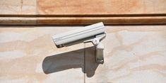 D.A.S. JogSzerviz: kamerák kihelyezése ingatlanainkon