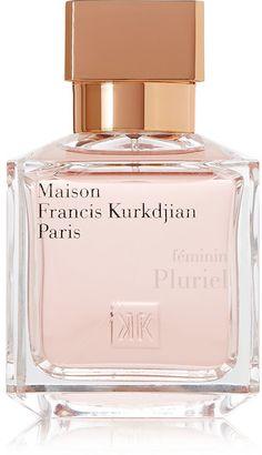 2aba02d40d3 Maison Francis Kurkdjian - Féminin Pluriel Eau De Parfum - Violet    Vetiver
