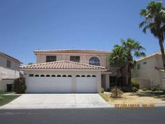 Call Las Vegas Realtor Jeff Mix at 702-510-9625 to view this home in Las Vegas on 6508 ALPINE WINTER CT, Las Vegas, NEVADA 89149 which is listed for  $254,900 with 4 Bedrooms, 3 Total Baths and 3184 square feet of living space. To see more Las Vegas Homes & Las Vegas Real Estate, start your search for Las Vegas homes on our website at www.lvshortsales.com. Click the photo for all of the details on the home.