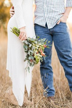 Camp-Milton-Anniversary-Jacksonville-Wedding-Photographer-Bri-Cibene-Photography_0033.jpg (1800×2700)