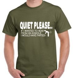 3e48d0e8f 28 Best Offensive T-shirts images | Funny tee shirts, Fun t shirts ...