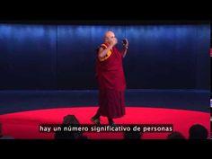 Matthieu Ricard:  Como dejar que el Altruismo sea tu guía  #VivalaRevoluciónAltruista #LongLivetheAltruisticRevolution #VivelaRévolutionAltruiste