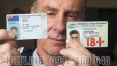 Đổi bằng lái xe New Zealand sang Việt Nam qua mạng. Hướng dẫn thủ tục chuyển đổi giấy phép lái xe New Zealand sang Việt Nam cấp tốc, giá rẻ tại Việt Nam.