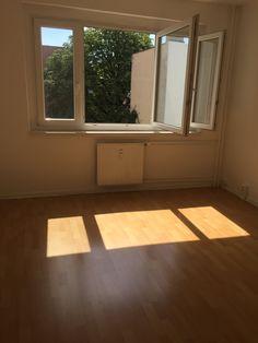 3,5 Zimmer Mietwohnung Vollsaniert  2er WG tauglich am Rosenthaler Platz