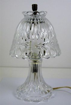 Princess House lamp | 1000x1000.jpg