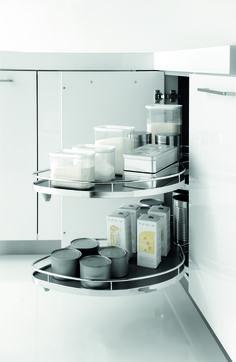 utrusta b nkh rnsk psinredning utdragbar k k hus och. Black Bedroom Furniture Sets. Home Design Ideas
